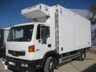 Nissan Atleon TK 3.35/2 truck