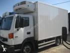 Nissan Atleon TK 3.95 truck