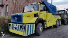 camión Renault CBH 340