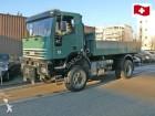 Iveco 190E34W LKW