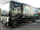 camion Renault Magnum 390