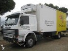 camión Scania M 93M220