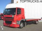camión portacoches DAF usado