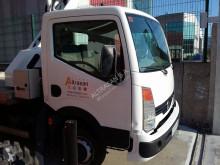 autres camions Nissan occasion