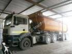 camion MAN TGA 33.480