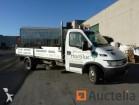 Iveco 50c14 truck