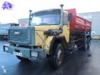 Iveco Magirus 330.30 truck
