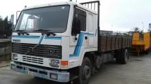 camión Volvo FL7 340