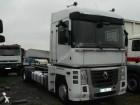 camion Renault Magnum 460.19
