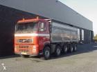 camion Volvo FH 12 10X4 AO KIPPER
