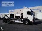 camiones Volvo 420