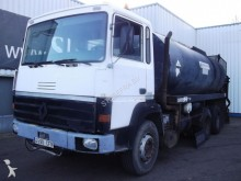 Renault Major R 310 , 6x4 , Rincheval Asphalt distributo