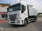 Iveco Stralis AD 260 S 45 truck