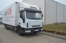 camión Iveco Eurocargo 120E21
