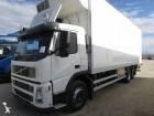 camiones Volvo 440