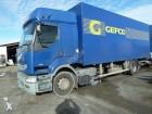 camion Renault Premium 420 DCI