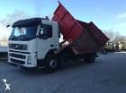 camion Volvo FM 300