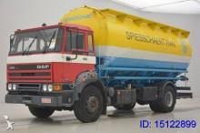camion DAF 2300 4X2 BULK