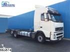 camión Volvo FH13 400 EURO 5, 6x2, Airco
