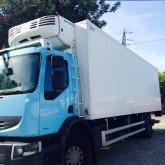 camion Renault Premium 320 DXI