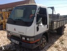 camion Mitsubishi Canter FE531