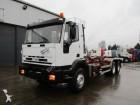 Iveco Eurotrakker 260 E 30 (FULL STEEL SUSPENSION) truck