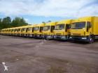 Iveco Eurocargo ML 120 E28 ML4Q, baugl.130E28 TEMPOMAT LKW