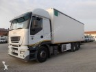 Iveco Stralis Stralis AS260S43 truck