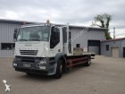 camion Iveco Stralis 190 E 27