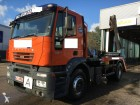 Iveco Stralis AD 190 S 35 truck