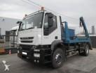 camion Iveco Stralis STRALIS 360 BB 4x2