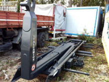 camion TAM SCARRABILE T25-62