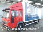 vrachtwagen Volvo FL6 180 Manual Euro 3