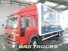 camião Volvo FL6 180 Manual Euro 3