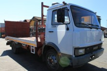 camion Iveco 109.14