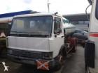 Iveco Unic 95-14 truck