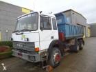 Iveco 330-30 WATERGEKOELD truck