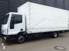 Iveco Eurocargo 75E18/P Leasing ab EUR 645 incl W+R truck
