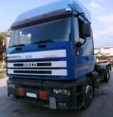 camion Iveco Eurostar 240E47