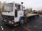 camião Volvo FL6 613