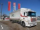 camion Scania L 94L310