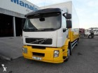 camion Volvo FE 240