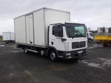 MAN TGL 7.180 truck