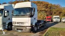 camion Renault Premium 420.26 6X2