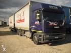 Iveco 240E47 truck