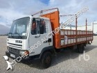 camion plateau DAF occasion