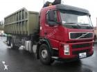 camion Volvo FM9 340