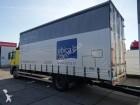 vrachtwagen Volvo FM9-260 4X2
