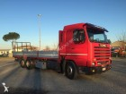 Scania H 143H420 truck