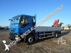 camion Iveco STRALIS 310
